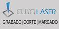 Cuyo Laser