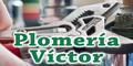 Plomeria Victor - Gas - Cloacas - Limpieza de Tanques