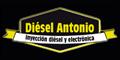 Diesel Antonio