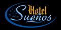 Hotel Sueños