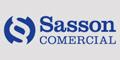 Sasson Comercial