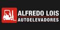 Autoelevadores Alfredo Lois