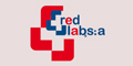 Red Lab SA