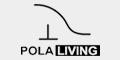 Fabrica Pola Living SRL