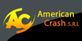 American Crash SRL