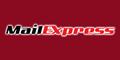 Correo - Encomiendas - Mail Express