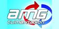 Amg Climatizacion - Matias e Giudice