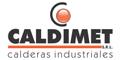 Calderas Caldimet de Haddad Julio