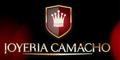 Joyeria Camacho