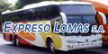 Expreso Lomas