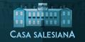 Institucion Salesiana Ntra Sra de Lujan
