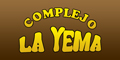 Complejo la Yema