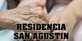 Residencia San Agustin