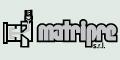 Matripre SRL