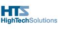 High Tech Solutions