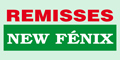 Remiseria y Fletes New Fenix