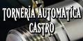 Torneria Automatica Castro