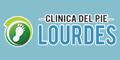 Clinica del Pie Lourdes