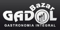 Bazar Gadol - Gastronomia Integral