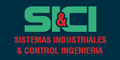 Sistemas Industriales - Ingenieria