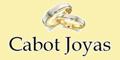 Cabot Joyas