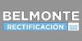 Belmonte Rectificacion