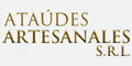 Ataudes Artesanales SRL