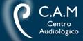 Cam - Centro Audiologico