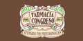 Farmacia Congreso