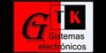 Grupo Tk - Service Oficial Kretz