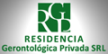 Residencia Gerontologica