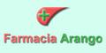 Farmacia Arango