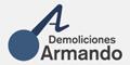 Demoliciones Armando