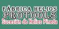 Helios Protools