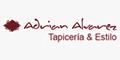 Adrian Alvarez - Tapiceria y Estilo