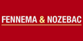 Fennema & Nozebac