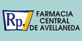 Farmacia Central de Avellaneda