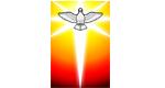 Juan de Dios - Ayuda Espiritual