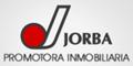 Inmobiliaria Jorba