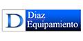 Diaz - Equipamiento Comercial