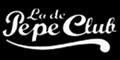 Lo de Pepe Club