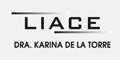 Liace - Dra Karina de la Torre
