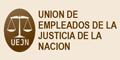 Union de Empleados de la Justicia de la Nacion