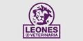Leones Veterinaria