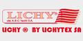 Lichy ®  By Lichytex SA