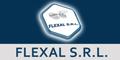 Flexal SRL