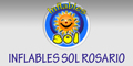 Inflables Sol Rosario