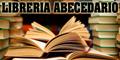 Libreria Abecedario