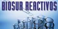 Biosur Reactivos