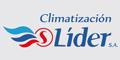 Climatizacion Lider SA
